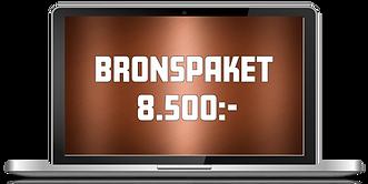 Bronspaket.png