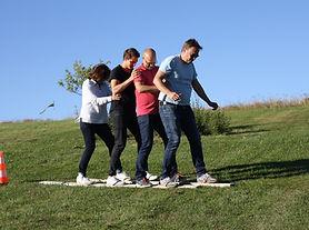 teambuilding skida i kapp.jpg