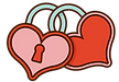 heart-wedding-locked-png.png