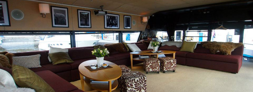 Stockholmsbåten qrooz 1.jpg