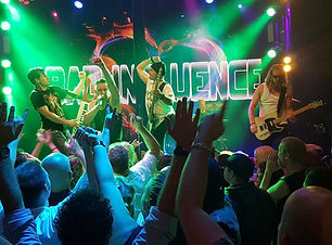 bad influence coverband..jpg