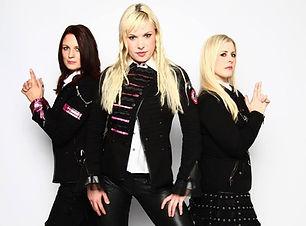 Beastie Girls.jpg