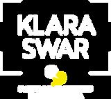 Klara swar logo