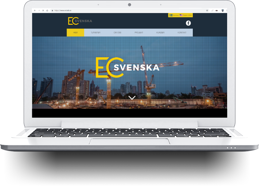 EC-Svenska