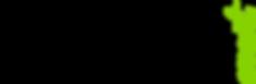 kanebo-event-logo-2018.png