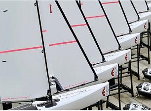 Radiostyrda-segelbåtar.jpg