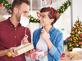 office-christmas-party-ideas-Article-600