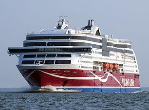 Viking Line.jpg