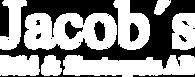 Jacobs-logo-vit.png