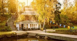 Profilbild Villa Sandudden.jpg