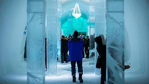 icehotel konferens.jpg