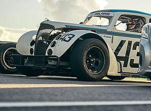 Legends Car.jpg