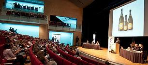 Stora möten & kongresser åland