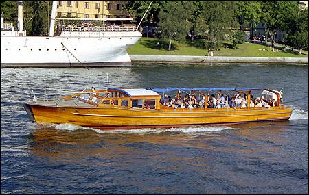 MS Stegeholm 1.jpg
