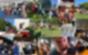 BNI-collage-2019-event-29-maj.jpg