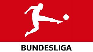 Bundesliga - Tyskland.png