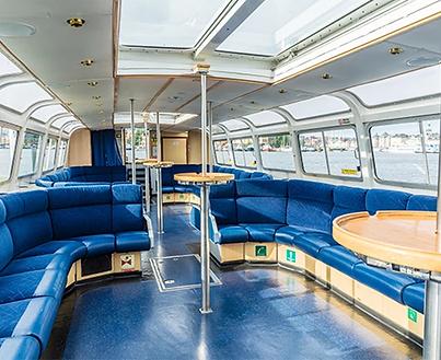 MS_Delfin_IV_transportbåt.webp