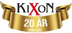 kixon-20-år-guld.jpg