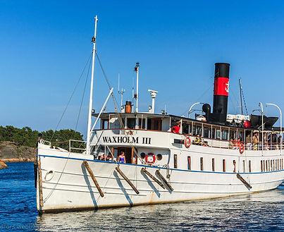 MS Waxholm III.jpg