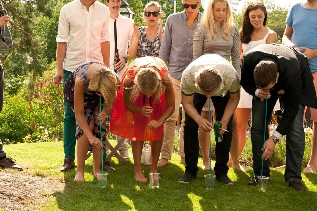 Thaimassage varberg svensk mamma knullar