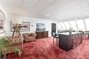 Captains Suite.jpg