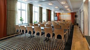 Clarion_Hotel_Örebro.jpg