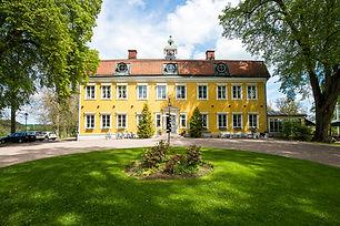 Knistad_Herrgård.jpg