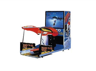 Snowboardsimulator-Stor.jpg
