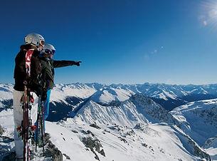 Davos skiing.jpeg