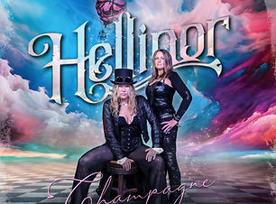 Hellinor_edited.jpg