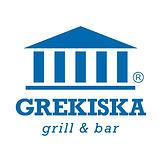Grekiska grill och bar.jpg