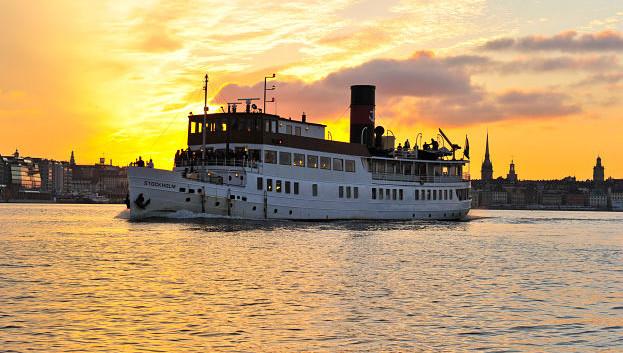 SS Stockholm.jpg
