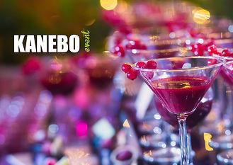 kanebo-event-2018.jpg