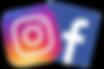 Facebook_instagram-300x200.png
