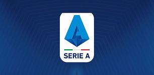 Serie A - Italien.jpg