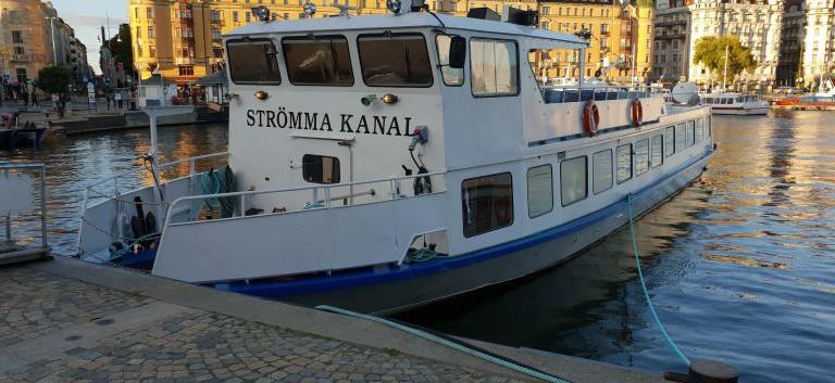 MS Strömma Kanal 2.jpg