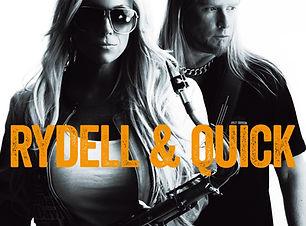 rydell & quick.jpg