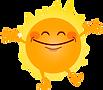 happy-sun.png