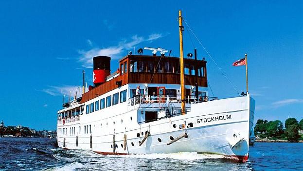 SS Stockholm 1.jpg