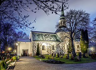 Bromma-kyrka-2-foto-Anders-Hannola-1030x
