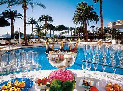 Grand-Hyatt-Cannes-Hotel.jpg