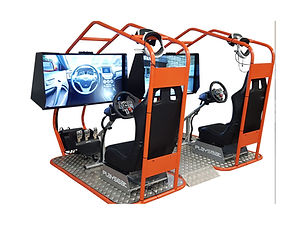 racing-simulator.jpg