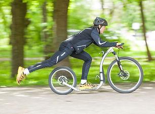 Kickbikeskytte 2.jpg