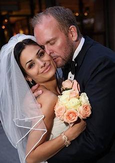 Bröllopskomikern 1.jpg