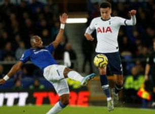 Tottenham - Everton.jpg