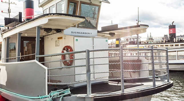 MS-Djurgården-akterdäck.jpg