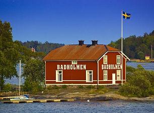badholmen.JPG