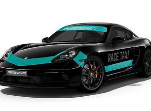 RaceTaxi Porsche Cayman GTS, 365hk.jpg
