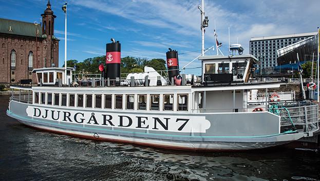 MS Djurgården 7.jpg