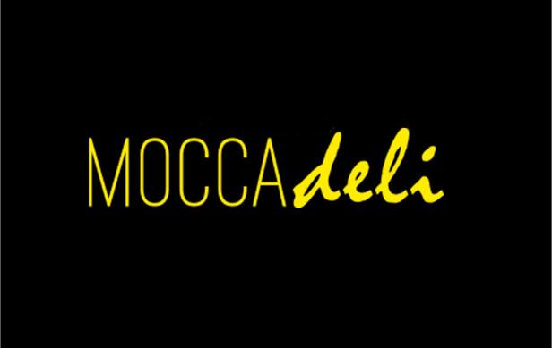 """""""...på Mocca Deli café bjuds livsnjutning för magen och en stunds avkoppling från vardagen"""""""